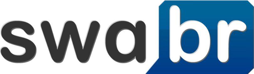 Swabr_Logo