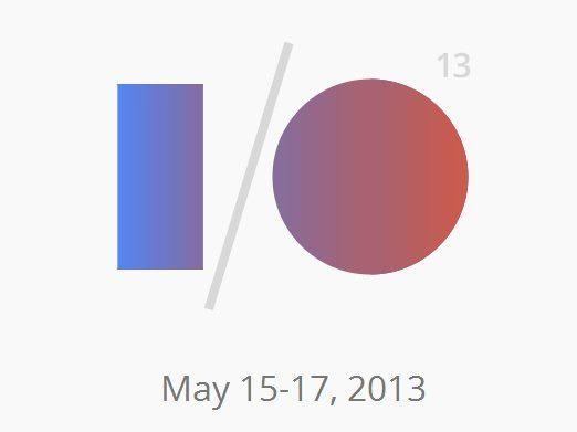 Drei Stunden Google-Evolution: Die I/O-Keynote in der Zusammenfassung