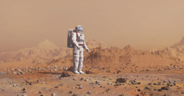 http://www.shutterstock.com/cat.mhtml?lang=de&search_source=search_form&version=llv1&anyorall=all&safesearch=1&searchterm=mars&search_group=#id=118772764&src=VbX3nU4Tk-L1C-bctz6nwQ-1-11