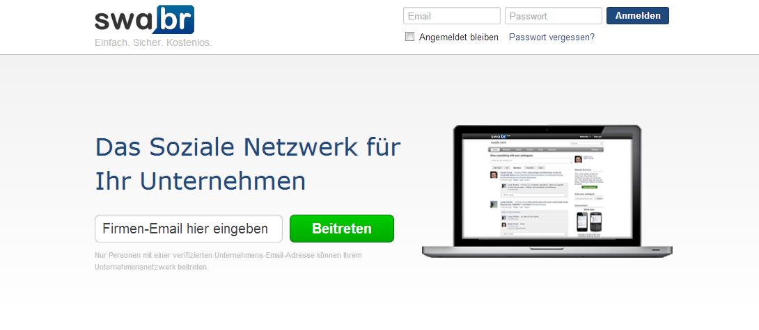swabr-neue-startseite-DE