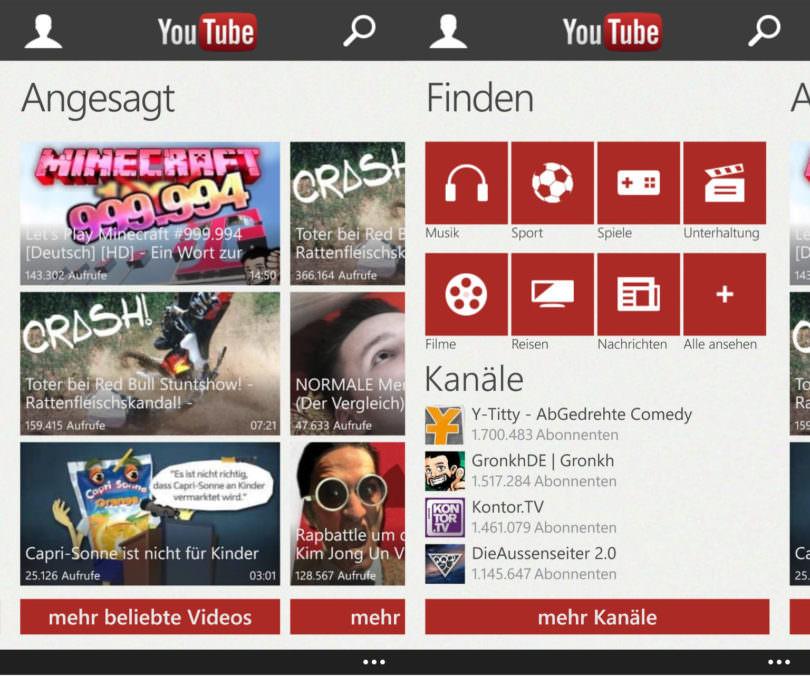 youtube-wp