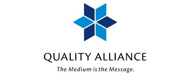Quality Alliance