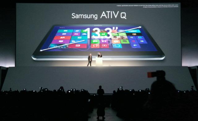 640_Samsung Premiere_ATIV Q (1)