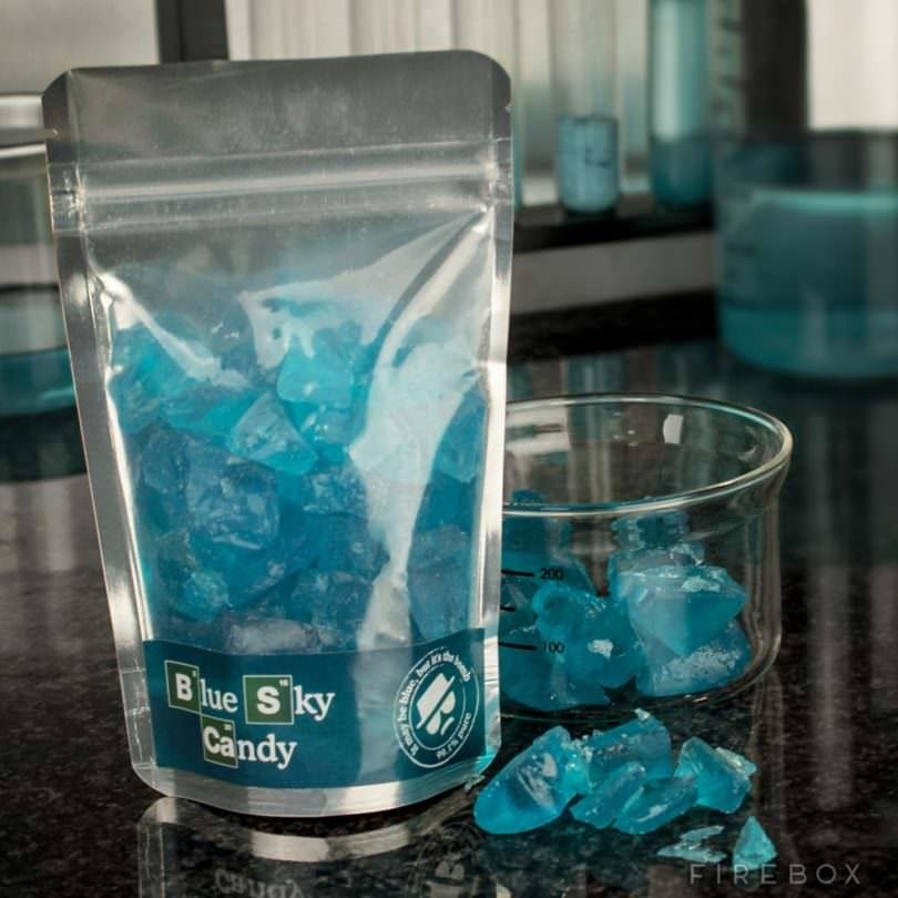 BlueSkyCandy