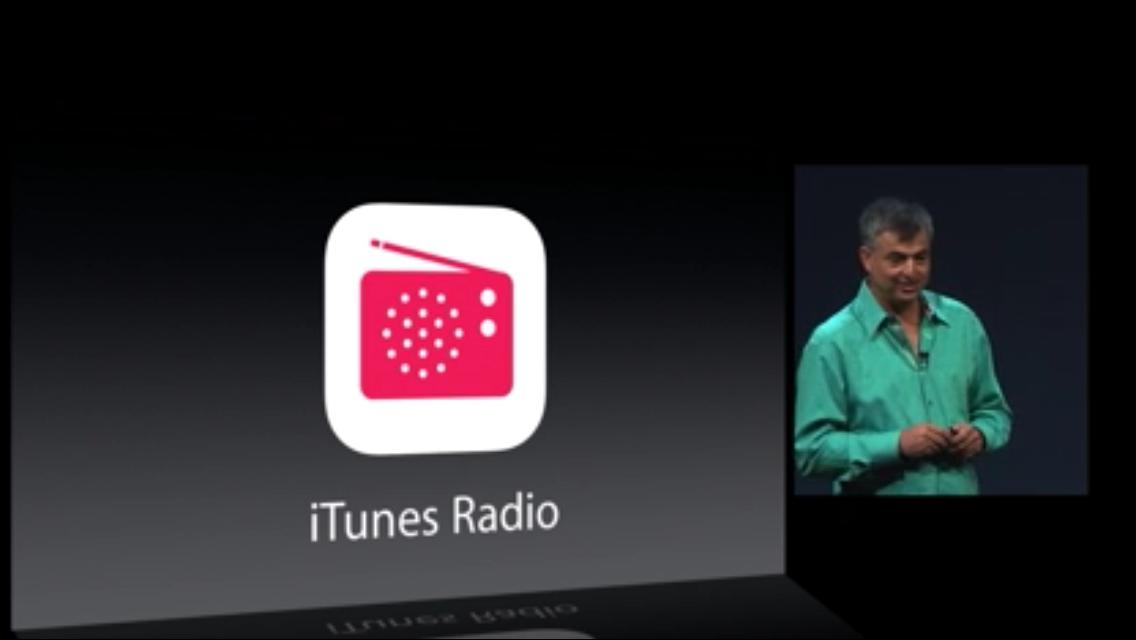 Siri Hört Mich Nicht Mehr Iphone 6