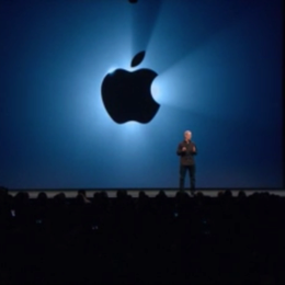 iPhone 5S? iWatch? MacBook Air? iOS 7? Unser LIVE-Ticker zur Apple-Keynote zum Nachlesen