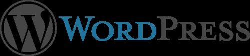 WordPress 3.7 steht zur Verfügung