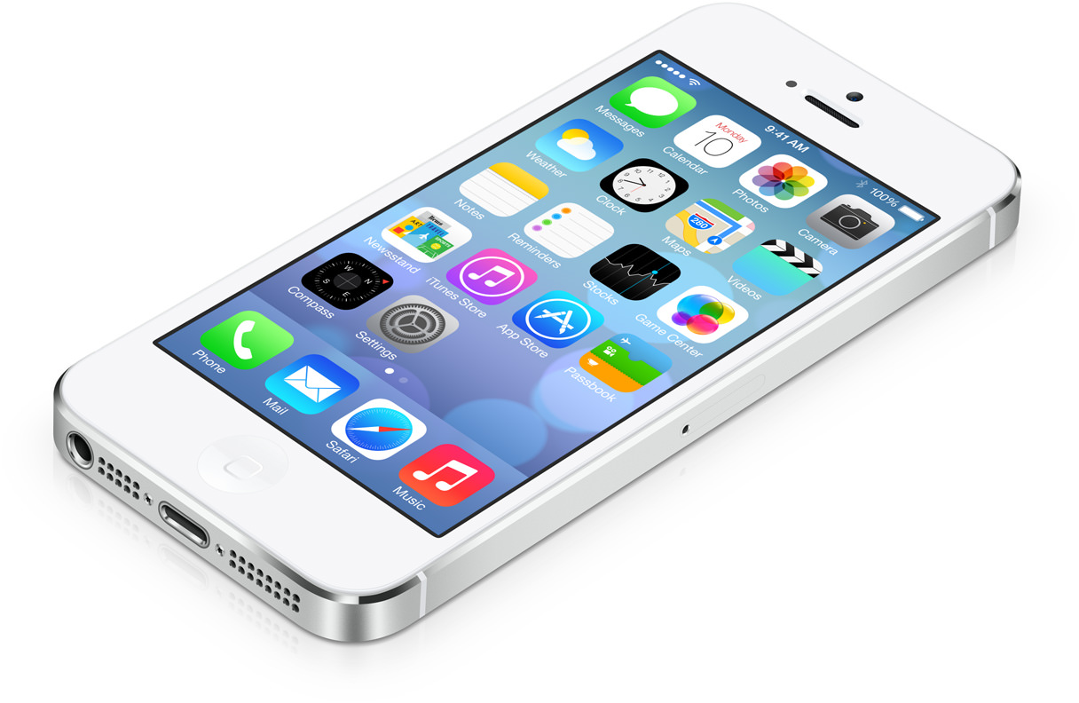 How To: iOS 7 ohne Entwicker-Account und UDID-Aktivierung laden und testen