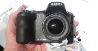 samsung-galaxy-nx-3