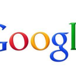 Google straft illegalen Content ab – mit unerwünschten Nebeneffekten