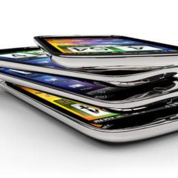 iPhone, Lumia, Galaxy S4 & Co: Preisverfall in der Smartphone-Oberklasse - eine Marktübersicht