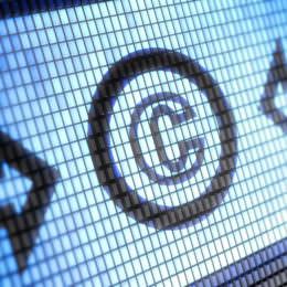 Neue Warnschuss-Taktik von Warner Bros. und Co. bei Urheberrechtsverstößen: 20-Dollar-Strafzettel statt dicke Abmahnungen