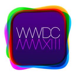 iPhone 5S? iWatch? MacBook Air? iOS 7? Was von Apple am Montag zu erwarten ist - und was nicht.