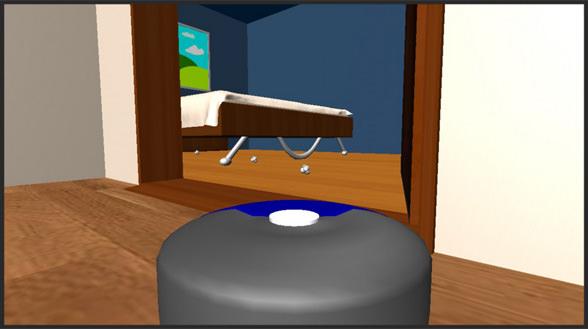 http://www.stolidus-simulations.com/robotvacuumsimulator2013/