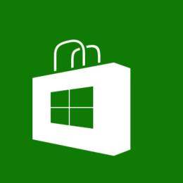 Windows Store knackt 100.000 Apps-Marke in nur sieben Monaten - ein Erfolg mit wenig Aussagekraft