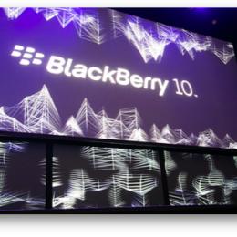 Vorsicht: Aktuelles Update für BlackBerry 10 löscht angeblich SMS-Speicher und E-Mail-Passwörter