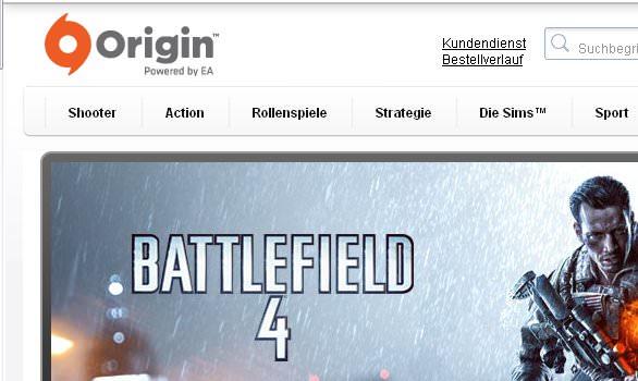 Origin - http://store2.origin.com/store/eade/de_DE/DisplayHomePage/ThemeID.1014200/ccRef.en_US