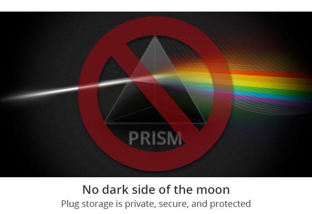 plug-prism