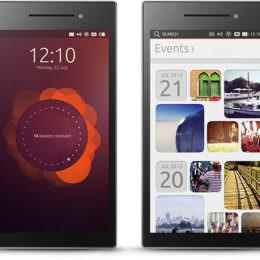 Crowdfunding-Kampagne: Canonical will 32 Millionen Dollar für Ubuntu-Smartphone-PC