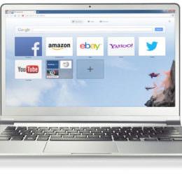Opera 15. Der nagelneue überflüssige Browser. Eine Beileidsbekundung.