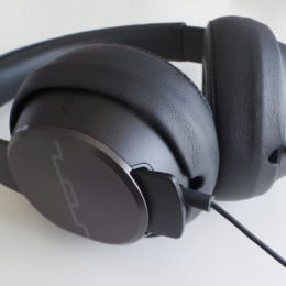 SOL Republic Master Tracks im Test – Highend-Kopfhörer macht Beats by Dr. Dre Konkurrenz