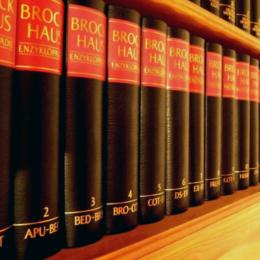 Kleines Rechenbeispiel zum Wochenstart: So groß wäre die englische Wikipedia ausgedruckt