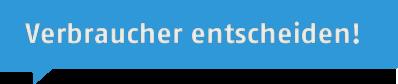 banner_verbraucher