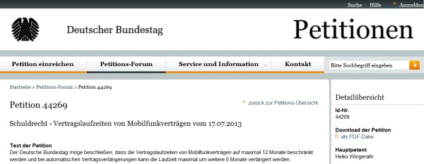 epetition_mobilfunk