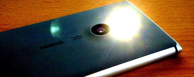 lumia925_flash