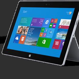 Microsoft-Tablets, die Zweite: Redmond stellt Surface 2 und Surface Pro 2 vor - und macht vieles besser, aber nicht alles richtig