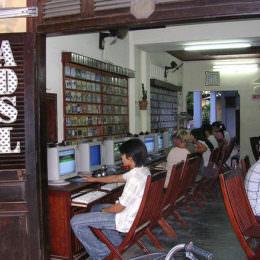 Vietnam: Neues Gesetz soll kritische Blogger mundtot machen