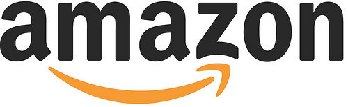 Amazon Logo - Bernard Goldbach - http://www.flickr.com/photos/44124366475@N01/8325104250/in/photolist-dFEksb-6krnQT-cb2YxG-2aNAQA-2aJakD-2aNzjs-bWtit9-4nX1GR-8eXnvv-397uNd-6hFCtf-8VQoX1-8VMkjH-8VMknB-8VQoWw-8VMkkp-8VMkkB-8VQoVY-8VMkkZ-bWtoF1-8VQoYb-68HTnZ-33xFSK-bWtMBU-bWtmUy-bY41Jw-7RUsmg-dhbdFt-6YogaL-8ujgzs-8ptdSw-4YjXKb-84YDyW-2KCePD-ahfhrV-7pr9JE-2KGDek-9atiAk-4nLvBH-4nPkmt-8xsLsE-6MMUw-7xZdL9-5Qe2RB-biYQPX-2NyRw7-N2E7F-eaeXgd-eajBQM-eaqmmE-eajDL8