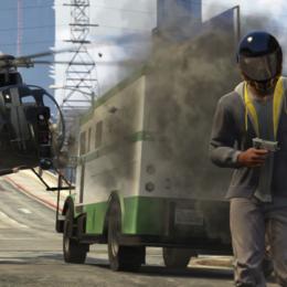 Der GTA-V-Money-Guide: So verdienen echte Gangster mehr Geld (Update)