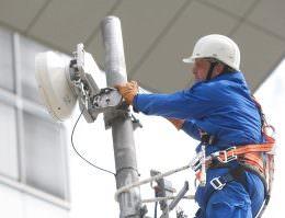 Das zwingend Notwendige schön verpackt mit Schleifchen dran: Telekom-Netzoffensive verspricht mehr VDSL, Vectoring und LTE-Turbo