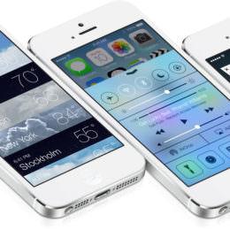 Neue iPhones? Mac Pro? iPad Mini mit Retina-Display? Gerüchte-Roundup zur Apple-Keynote heute um 19 Uhr