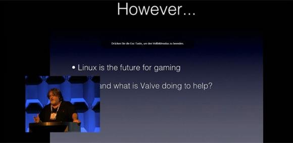 linux-gaming