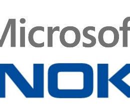 Paukenschlag! Microsoft kauft Nokia - für 5,44 Milliarden Euro