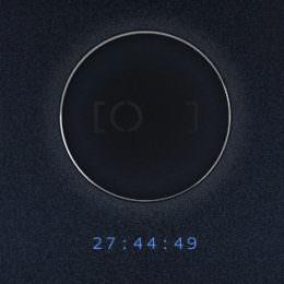 Valve zieht es weiter ins Wohnzimmer mit SteamOS - kommt jetzt die SteamBox für Linux-Gamer?