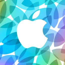 Ganz im Zeichen von iPad & Mac: Unser LIVE-Ticker zur Apple-Keynote zum Nachlesen (Update: Zusammenfassung)