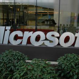 """Kritische RTF-Lücke in Microsoft Word:  """"Fix it"""" verfügbar"""