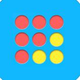 Flipcase Logo