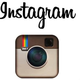 """Ein """"Business Idiot"""" mit dem richtigen Händchen: Fotograf verdient 15.000 Dollar mit Instagram – an nur einem Tag"""