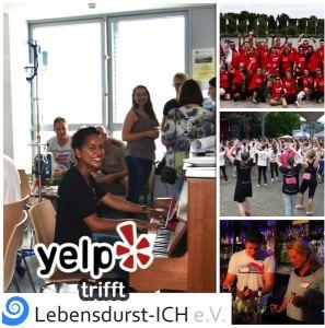 YelpTrifftLebensdurst-ICH-297x300