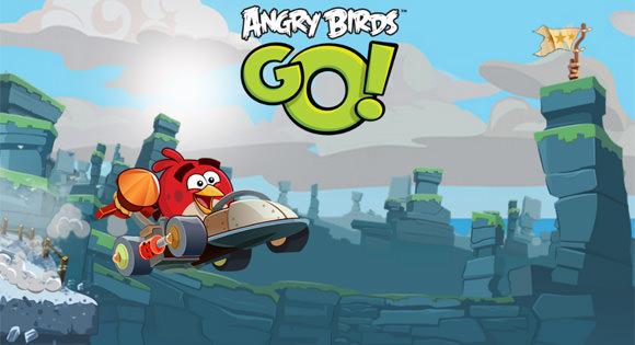 angry-birds-go-1