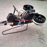 hoverbike-icon