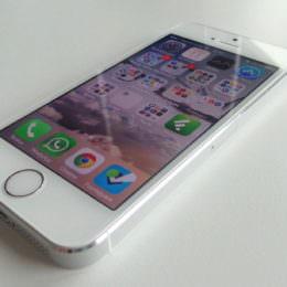 Ich find' iPhones toll – na und?