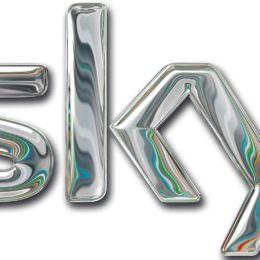 """""""Skyflix"""": Sky arbeitet offenbar an deutscher Netflix-Adaption"""