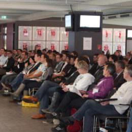 Sponsored Post: Der SEO-DAY - Konferenz für Suchmaschinenoptimierer in Köln