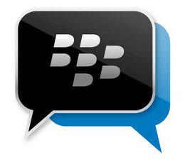 BlackBerry: BBM-Chef Andrew Bocking nimmt auf eigenen Wunsch den Hut
