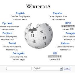 Putzaktion gegen gekaufte PR-Einträge: Englische Wikipedia sperrt hunderte Accounts von Auftragsschreibern